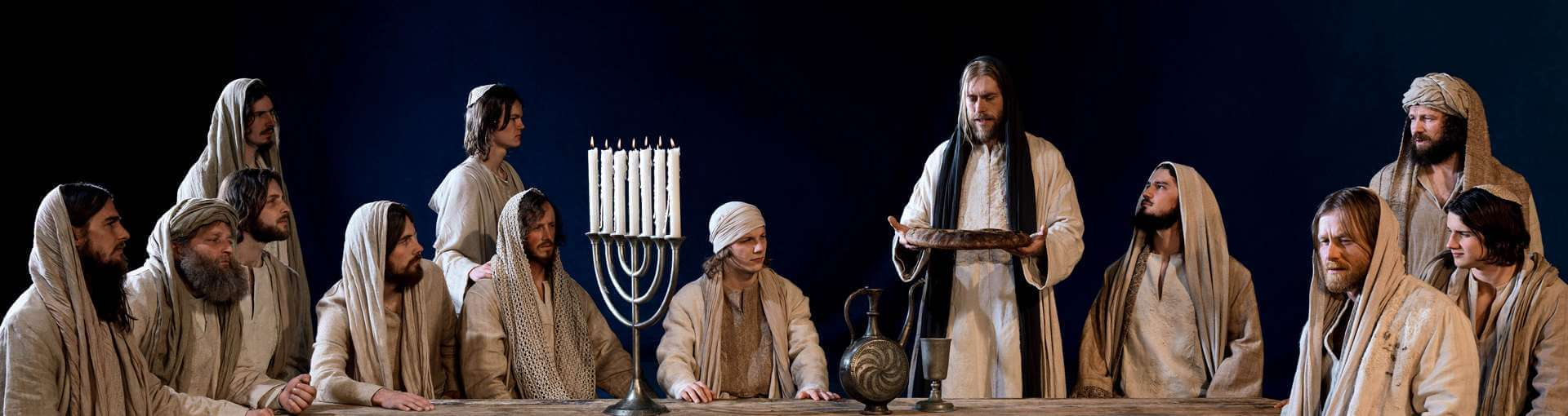 Tour to The Land of Passion Play Germany